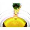 印度有机食用油 oil
