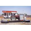 印度柴油 diesel