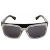 意大利55Dsl品牌太阳镜 sunglasses