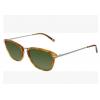 凯文克莱太阳镜sunglassesCK7106S