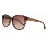 凯文克莱太阳镜sunglasses CK7899S