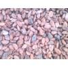 非洲一级可可豆COCOA BEANS GRADE 1