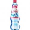 亚拉腊矿物质水 ArArAt Water