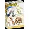 俄罗斯多水果谷物早餐燕麦片Cereal Flakes