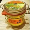 俄罗斯纯天然阿尔泰高山蜂蜜 honey
