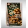 意大利传统精制饼干 Baciotti Biscuits