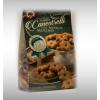 意大利梅花小饼干Canestrelli Biscuits