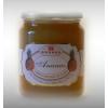 意大利有机菠萝蜜饯 Annas Compote