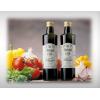意大利有机特级初榨橄榄油 Olive Oil