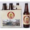 美国888啤酒888 Lucky Beers