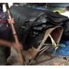 孟加拉国F/C 牛坯革 Cow Crust Leather
