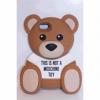 莫斯奇诺iPhone6手机套 Iphone6 cases