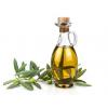 意大利橄榄油 Olive Oil