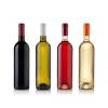 意大利葡萄酒 Wine