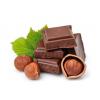 意大利巧克力及其他点心 Confectionery