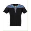 MARCELOBURLON针织衫&T恤衫 TSHIRT