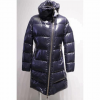 Moncler2015季女款羽绒服 clothing