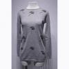 N°21 新款15季女装clothing