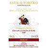 西班牙2006年采摘梅洛紅葡萄酒 Wine