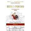 西班牙2009年采摘梅洛紅葡萄酒Wine