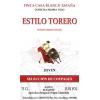 西班牙干紅葡萄酒 Wine