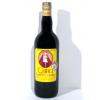 西班牙瑪爾維薩甜葡萄酒 sweet wine