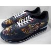 16季Kenzo新款鞋子 shoes