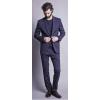 法国Marchand Drapier高级男式西装