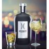 法国Hedonist高端酒类 Spirits