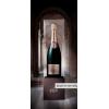法国Duval-Leroy顶级香槟Champagne