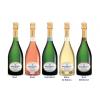法国Besserat of Bellefon香槟