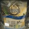 哥伦比亚精品咖啡生/熟豆