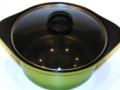 韓國Ecoramic陶瓷涂層品牌廚具演示視頻 (8260播放)