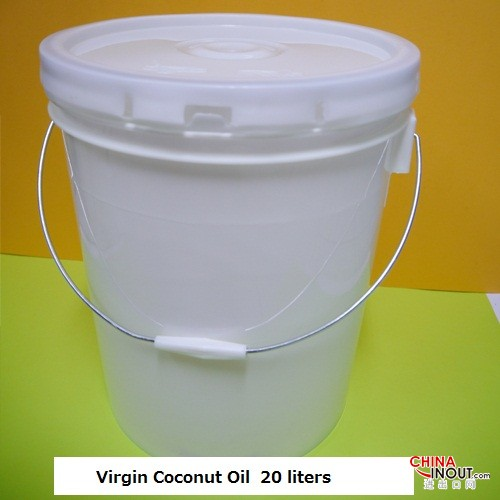 VCO_20liters