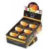 Fit.Fit优质水果干果搭配零食Fruit Nut