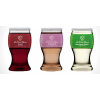 法国Le Petit Raison杯装葡萄酒 Wine