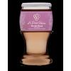 法国梅洛玫瑰葡萄酒 Rosé: Merlot