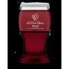 法国梅洛红葡萄酒 Red wine: Merlot
