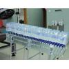 欧洲优质果味能量水 Sportwater