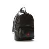 纪梵希16季新款男式女式包包 BAGS