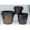 印度铁花盆三件套 Planter Set
