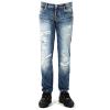 新款DSQUARED2牛仔裤 Jeans