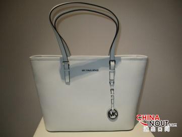 Bag 30S4STVT2L 0 085