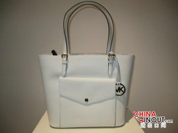 Bag 30S5GTTT3L 0 085
