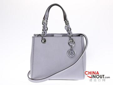 Bag 30S5SCYS1L 0 502