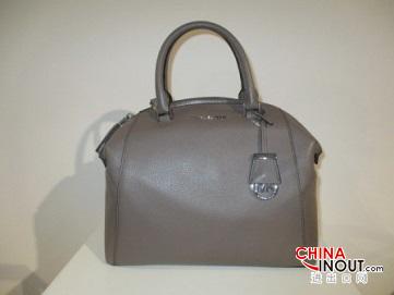 Bag 30S5SRLS3L 0 513