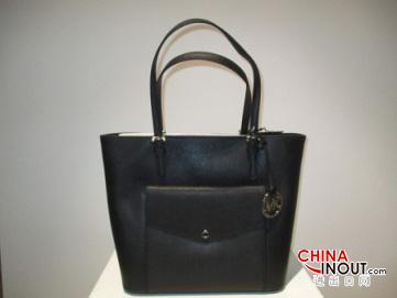Bag 30S5STTT3L 0 001