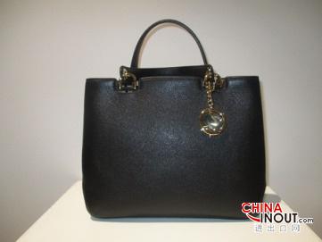 Bag 30S6GAPT2L 0 001