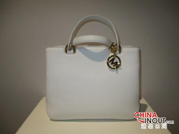 Bag 30S6GAPT2L 0 085
