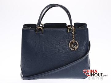 Bag 30S6GAPT2L 0 406
